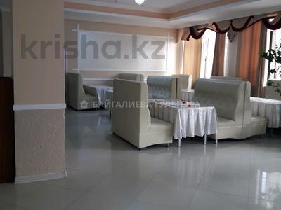 Здание, площадью 765 м², мкр Таусамалы, Мкр Таусамалы 1-50A за 332 млн 〒 в Алматы, Наурызбайский р-н — фото 5