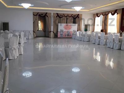 Здание, площадью 765 м², мкр Таусамалы, Мкр Таусамалы 1-50A за 332 млн 〒 в Алматы, Наурызбайский р-н — фото 32