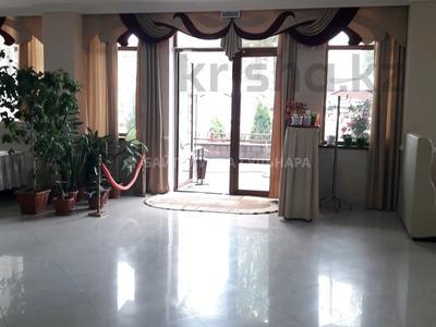 Здание, площадью 765 м², мкр Таусамалы, Мкр Таусамалы 1-50A за 332 млн 〒 в Алматы, Наурызбайский р-н — фото 9