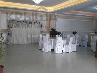 Здание, площадью 765 м², мкр Таусамалы, Мкр Таусамалы 1-50A за 332 млн 〒 в Алматы, Наурызбайский р-н — фото 6