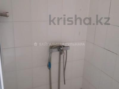 Здание, площадью 765 м², мкр Таусамалы, Мкр Таусамалы 1-50A за 332 млн 〒 в Алматы, Наурызбайский р-н — фото 44
