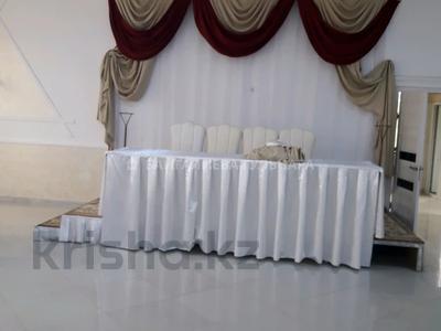 Здание, площадью 765 м², мкр Таусамалы, Мкр Таусамалы 1-50A за 332 млн 〒 в Алматы, Наурызбайский р-н — фото 10