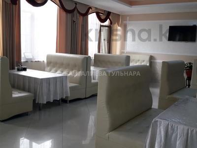 Здание, площадью 765 м², мкр Таусамалы, Мкр Таусамалы 1-50A за 332 млн 〒 в Алматы, Наурызбайский р-н — фото 11