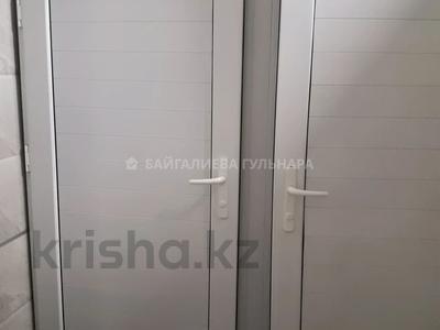 Здание, площадью 765 м², мкр Таусамалы, Мкр Таусамалы 1-50A за 332 млн 〒 в Алматы, Наурызбайский р-н — фото 16