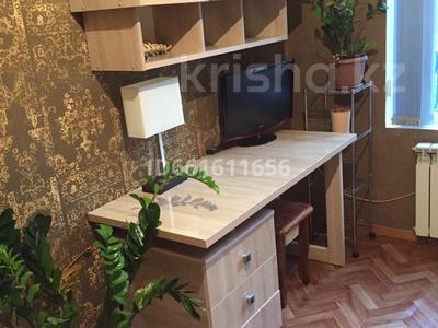 3-комнатная квартира, 70 м², 1/5 этаж, мкр Север , Мкр Север 68 за 23 млн 〒 в Шымкенте, Енбекшинский р-н — фото 3