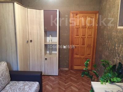 3-комнатная квартира, 70 м², 1/5 этаж, мкр Север , Мкр Север 68 за 23 млн 〒 в Шымкенте, Енбекшинский р-н — фото 4