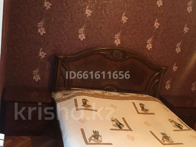 3-комнатная квартира, 70 м², 1/5 этаж, мкр Север , Мкр Север 68 за 23 млн 〒 в Шымкенте, Енбекшинский р-н — фото 5