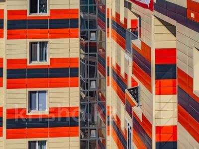 3-комнатная квартира, 125 м², Думан-2 за ~ 33.6 млн 〒 в Алматы — фото 4