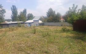 Участок 10 соток, Левитана 10 за 5 млн 〒 в Талгаре
