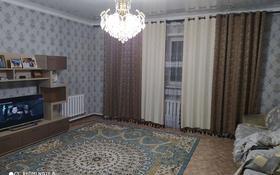5-комнатный дом, 230 м², 12 сот., Затаевича 133 за 23 млн 〒 в Кокшетау