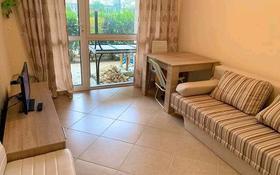 1-комнатная квартира, 35 м², 1/4 этаж, Фрегата за 8 млн 〒 в Солнечном береге