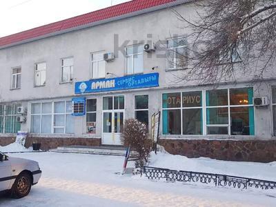 Здание, площадью 944.1 м², Каюма Мухамедханова 47 за 195 млн 〒 в Семее