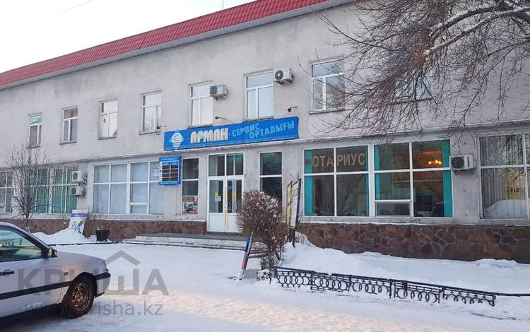 Здание, площадью 944.1 м², Каюма Мухамедханова 47 за 175 млн 〒 в Семее
