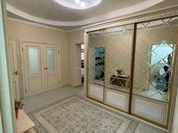 9-комнатный дом посуточно, 480 м², 10 сот., мкр Калкаман-3, Мейрам 1 1 за 40 000 〒 в Алматы, Наурызбайский р-н