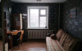 3-комнатная квартира, 63 м², 4/5 этаж, Боровская улица 109 — Валиханова за 15 млн 〒 в Щучинске