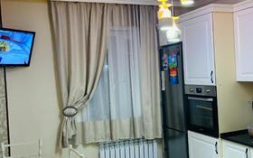 3-комнатная квартира, 98 м², 7/8 этаж, 33 мкрн 19 за 21.5 млн 〒 в Актау