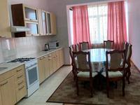 3-комнатная квартира, 150 м², 5/5 этаж помесячно