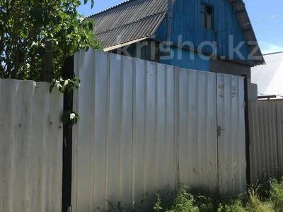 Дача с участком в 12 сот., 3 линия 100 за 3 млн 〒 в Междуреченске — фото 2