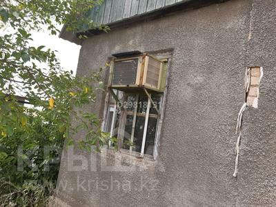 Дача с участком в 12 сот., 3 линия 100 за 3 млн 〒 в Междуреченске — фото 9