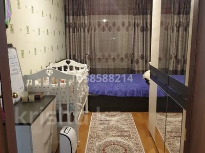 2-комнатная квартира, 58 м², 4/9 этаж, Иргели 2 за 6.6 млн 〒 — фото 4