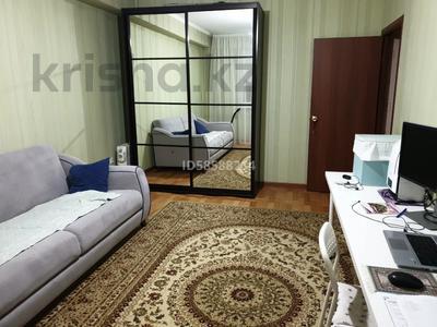 2-комнатная квартира, 58 м², 4/9 этаж, Иргели 2 за 6.6 млн 〒 — фото 6