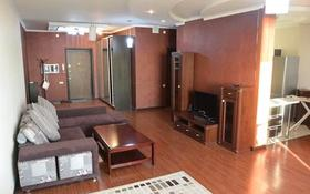 3-комнатная квартира, 120 м², 9/25 этаж помесячно, 15-й мкр 69 за 450 000 〒 в Актау, 15-й мкр