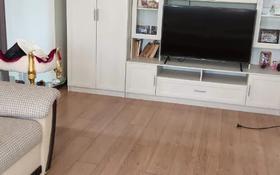 4-комнатная квартира, 115 м², 4/7 этаж помесячно, проспект Абая 121 — Карахан за 200 000 〒 в Таразе