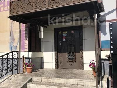 Здание, площадью 630 м², Республики 7/2 за 250 млн 〒 в Нур-Султане (Астана), Есиль р-н — фото 2