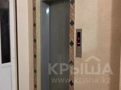 Здание, площадью 630 м², Республики 7/2 за 250 млн 〒 в Нур-Султане (Астана), Есиль р-н — фото 3