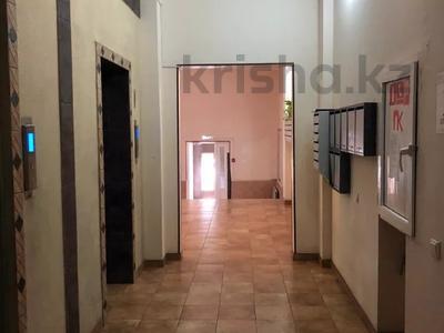 Здание, площадью 630 м², Республики 7/2 за 250 млн 〒 в Нур-Султане (Астана), Есиль р-н — фото 4