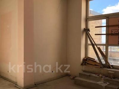Здание, площадью 630 м², Республики 7/2 за 250 млн 〒 в Нур-Султане (Астана), Есиль р-н — фото 6