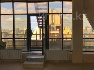 Здание, площадью 630 м², Республики 7/2 за 250 млн 〒 в Нур-Султане (Астана), Есиль р-н — фото 7