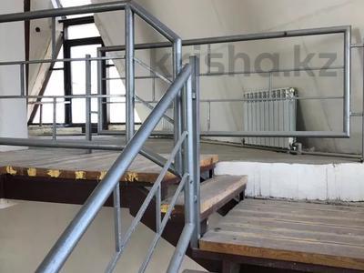 Здание, площадью 630 м², Республики 7/2 за 250 млн 〒 в Нур-Султане (Астана), Есиль р-н — фото 9