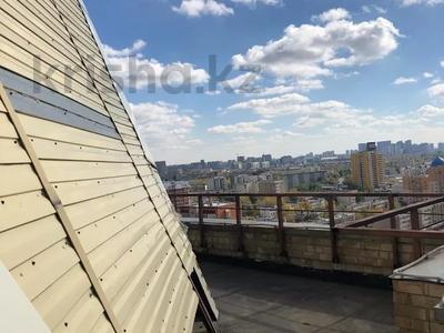 Здание, площадью 630 м², Республики 7/2 за 250 млн 〒 в Нур-Султане (Астана), Есиль р-н — фото 10