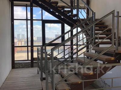 Здание, площадью 630 м², Республики 7/2 за 250 млн 〒 в Нур-Султане (Астана), Есиль р-н — фото 11