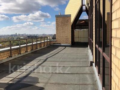 Здание, площадью 630 м², Республики 7/2 за 250 млн 〒 в Нур-Султане (Астана), Есиль р-н — фото 13