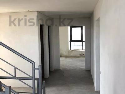 Здание, площадью 630 м², Республики 7/2 за 250 млн 〒 в Нур-Султане (Астана), Есиль р-н — фото 14