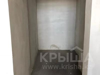 Здание, площадью 630 м², Республики 7/2 за 250 млн 〒 в Нур-Султане (Астана), Есиль р-н — фото 16