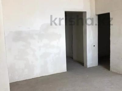 Здание, площадью 630 м², Республики 7/2 за 250 млн 〒 в Нур-Султане (Астана), Есиль р-н — фото 17