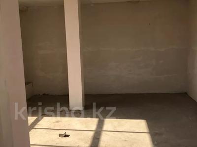 Здание, площадью 630 м², Республики 7/2 за 250 млн 〒 в Нур-Султане (Астана), Есиль р-н — фото 18