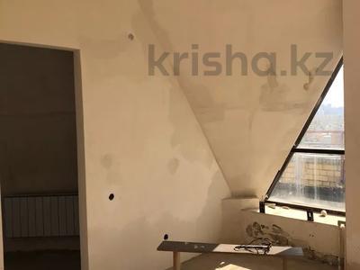 Здание, площадью 630 м², Республики 7/2 за 250 млн 〒 в Нур-Султане (Астана), Есиль р-н — фото 19