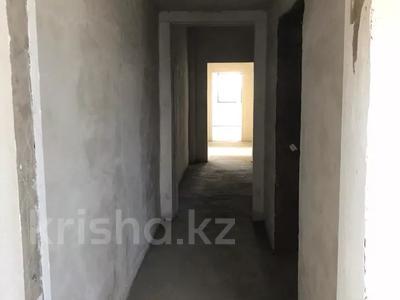 Здание, площадью 630 м², Республики 7/2 за 250 млн 〒 в Нур-Султане (Астана), Есиль р-н — фото 20