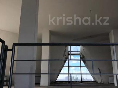 Здание, площадью 630 м², Республики 7/2 за 250 млн 〒 в Нур-Султане (Астана), Есиль р-н — фото 21