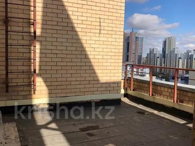Здание, площадью 630 м², Республики 7/2 за 250 млн 〒 в Нур-Султане (Астана), Есиль р-н — фото 22