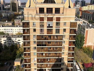 Здание, площадью 630 м², Республики 7/2 за 250 млн 〒 в Нур-Султане (Астана), Есиль р-н — фото 23