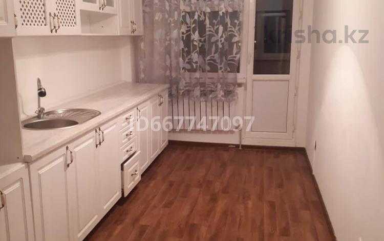 3-комнатная квартира, 150 м², 2/5 этаж, 15 микрорайон 32 за ~ 50 млн 〒 в Таразе