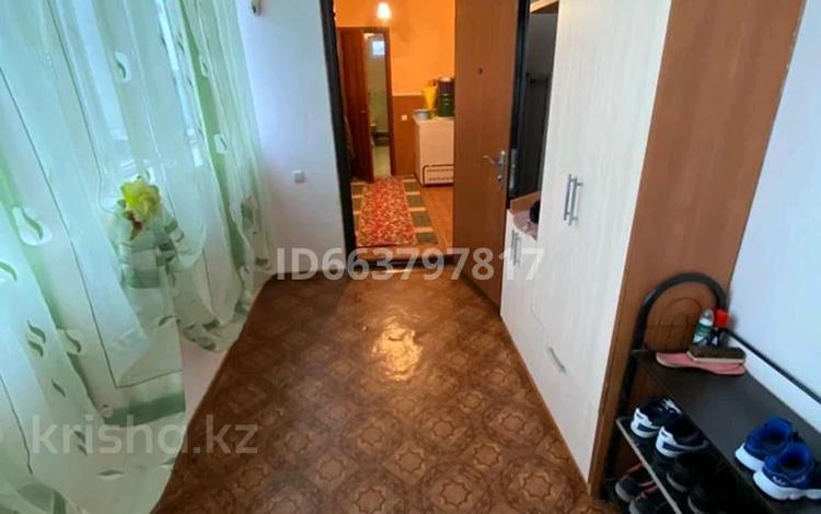 4-комнатный дом, 110 м², 10 сот., Село: Аксай ул.акбалыксай 7 за 16 млн 〒 в Атырау