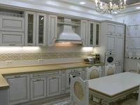 4-комнатная квартира, 136 м², 2 этаж, 17-й мкр 7 за 55 млн 〒 в Актау, 17-й мкр