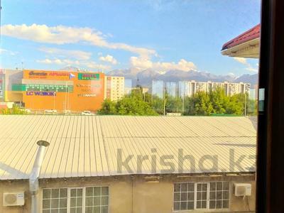 Здание, площадью 2270 м², мкр Акбулак, Шарипова 3/1 — Райымбека за 310 млн 〒 в Алматы, Алатауский р-н — фото 17