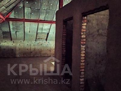 Здание, площадью 2270 м², мкр Акбулак, Шарипова 3/1 — Райымбека за 310 млн 〒 в Алматы, Алатауский р-н — фото 26